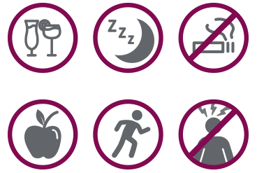 brain_health_group_icons_3