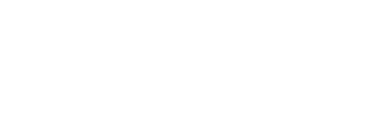 5 women will live beyond 100 years for every man