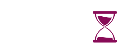 56 years: Average age of widowhood in Canada