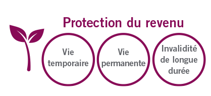 income protection_circle_FR