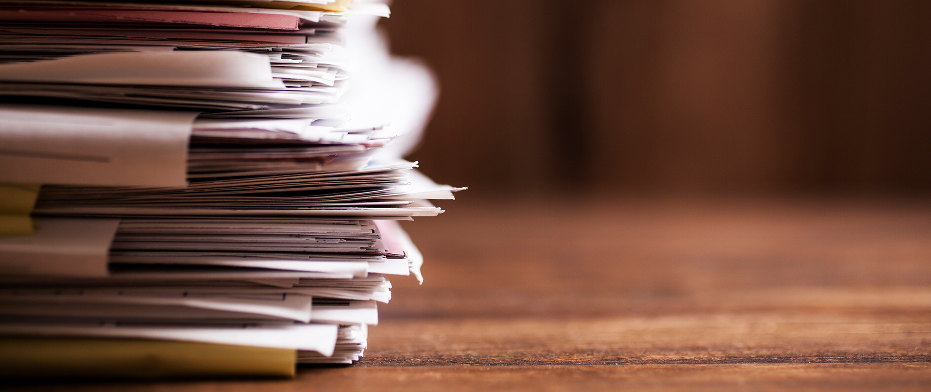stack_of_paperwork_slider_1900x800