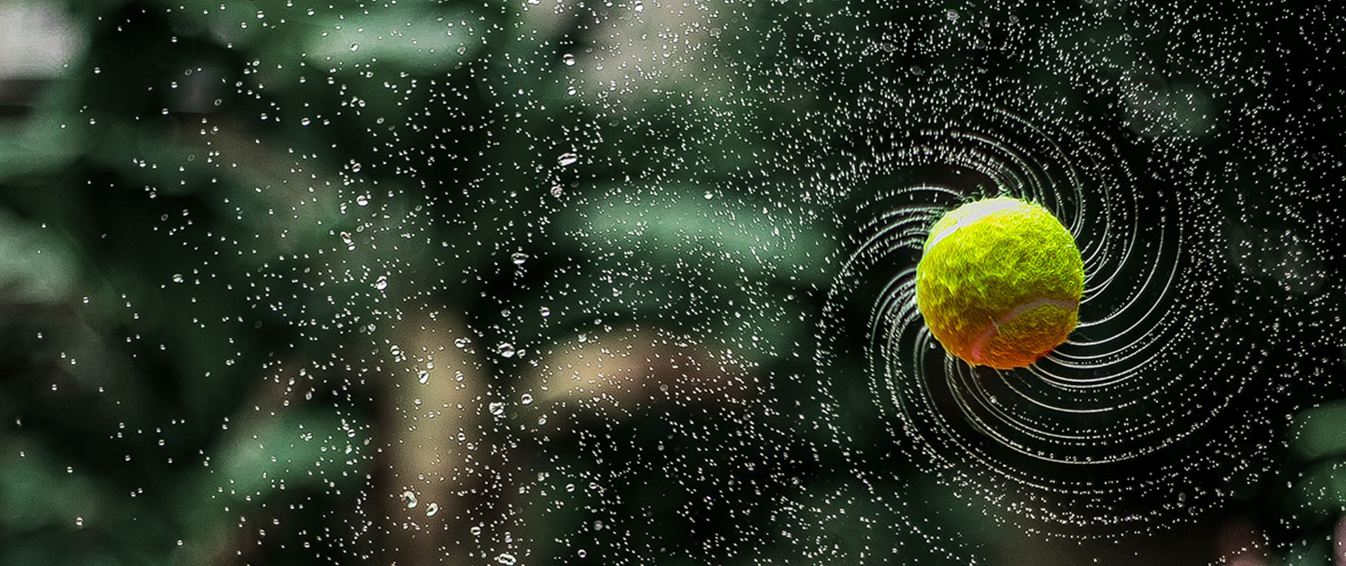 tennis_ball_galaxy_shutterstock_705613165_slider_1900x800