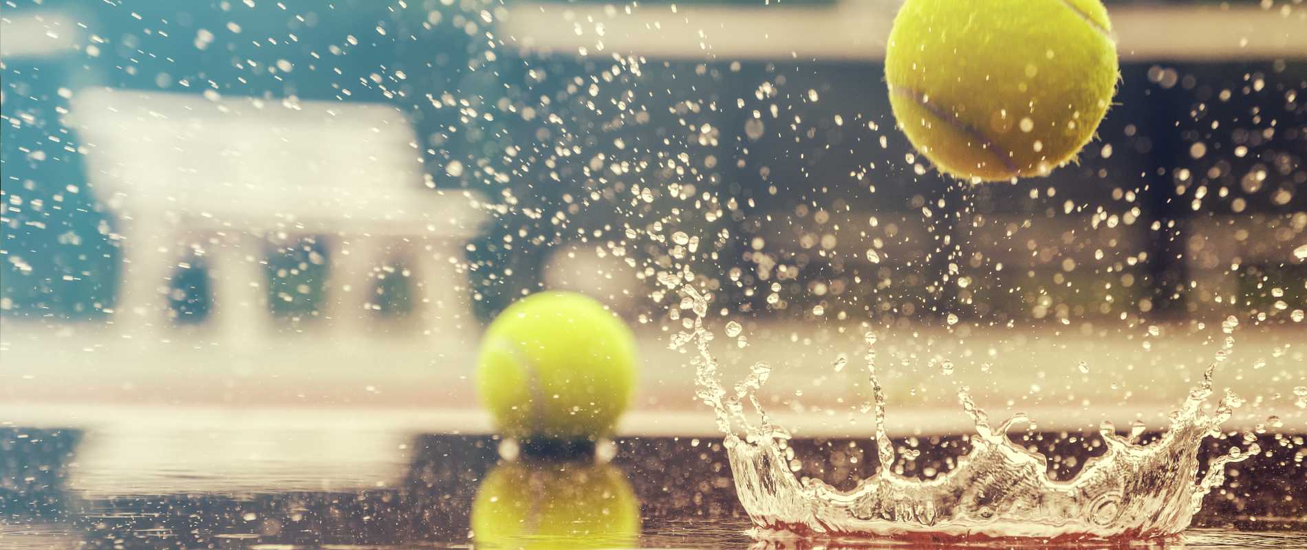 tennis_ball_splashing_slider_1900x800_flipped